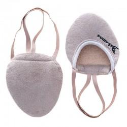 Rhythmic Gymnastic Toe Shoes