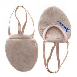 Rhythmic gymnastics Toe Shoes Mod.3