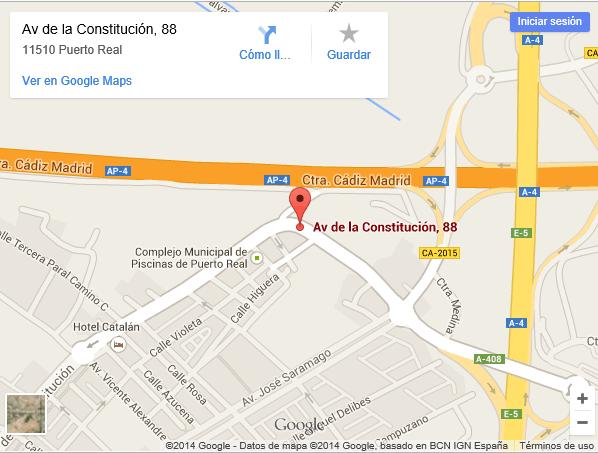 MapaGoogleEskamas_1.png