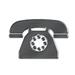 Telefonos Contacto Eskamas