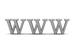 Web eskamas