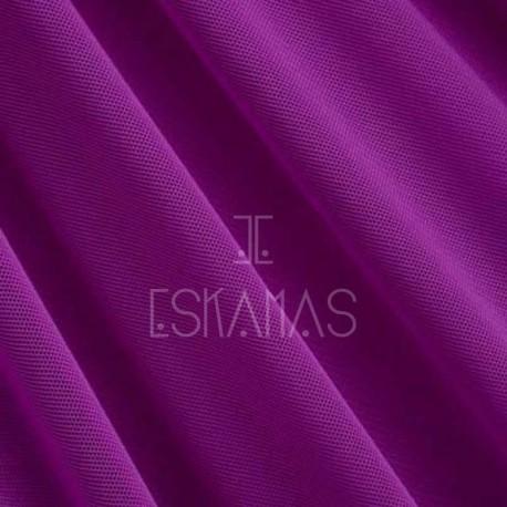 Gasa violeta