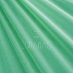 Gasa verde menta
