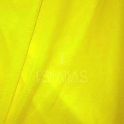 Gasa amarilla