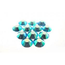 Blue Zircon AB