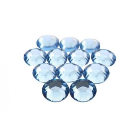 Light saphire