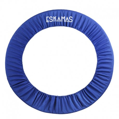 Ring's Cover