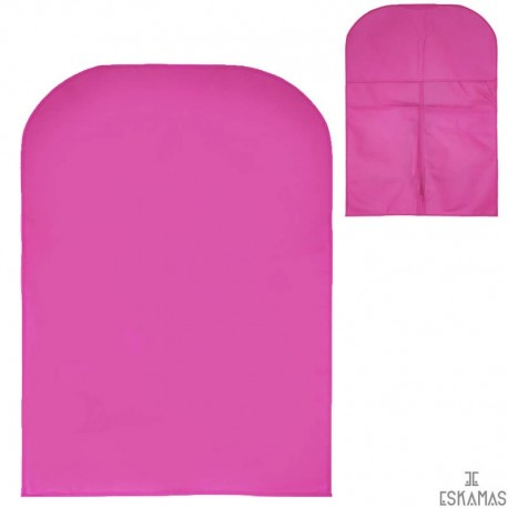 funda maillot lisa