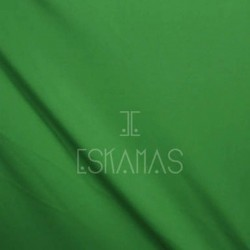Emerald Green Smooth Spandex