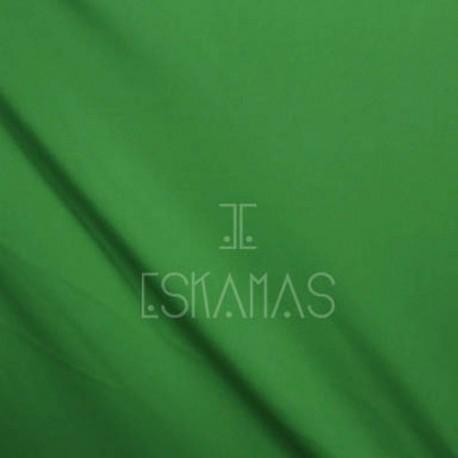 Lycra lisa verde Andalucia