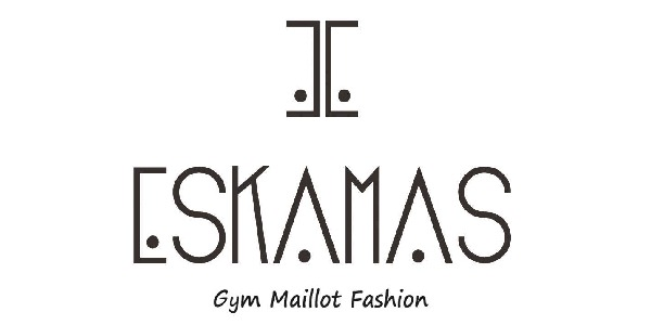 Welcome to the new store Eskamas and it's new brand